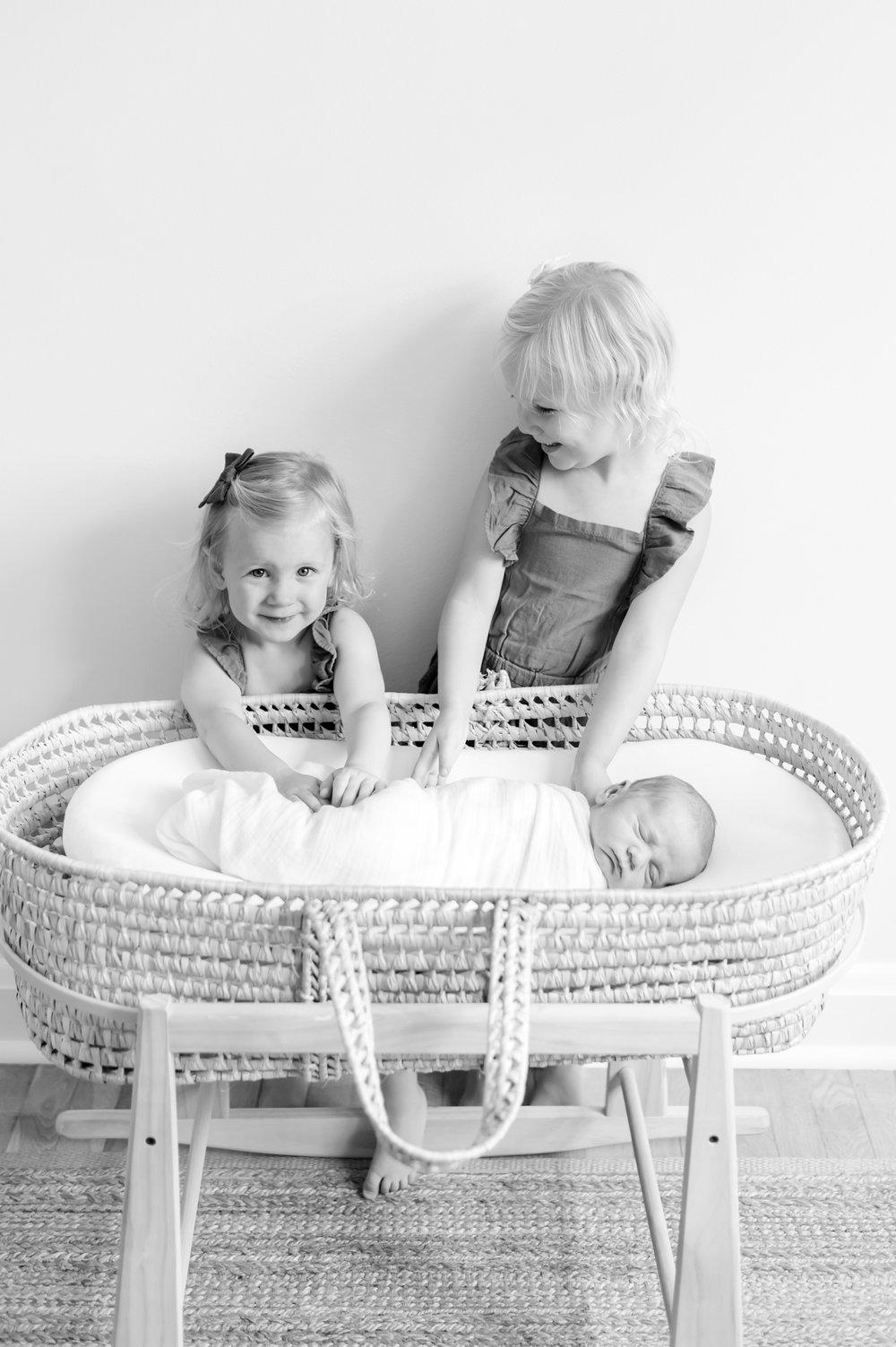 Abell Newborn Levi-13_towson-maryland-family-newborn-photographer-anna-grace-photography-photo.jpg