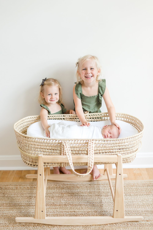 Abell Newborn Levi-14_towson-maryland-family-newborn-photographer-anna-grace-photography-photo.jpg