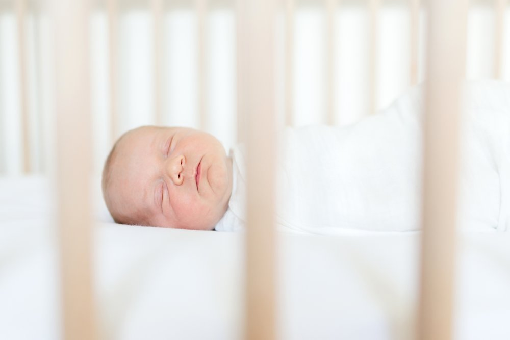 Abell Newborn Levi-31_towson-maryland-family-newborn-photographer-anna-grace-photography-photo.jpg