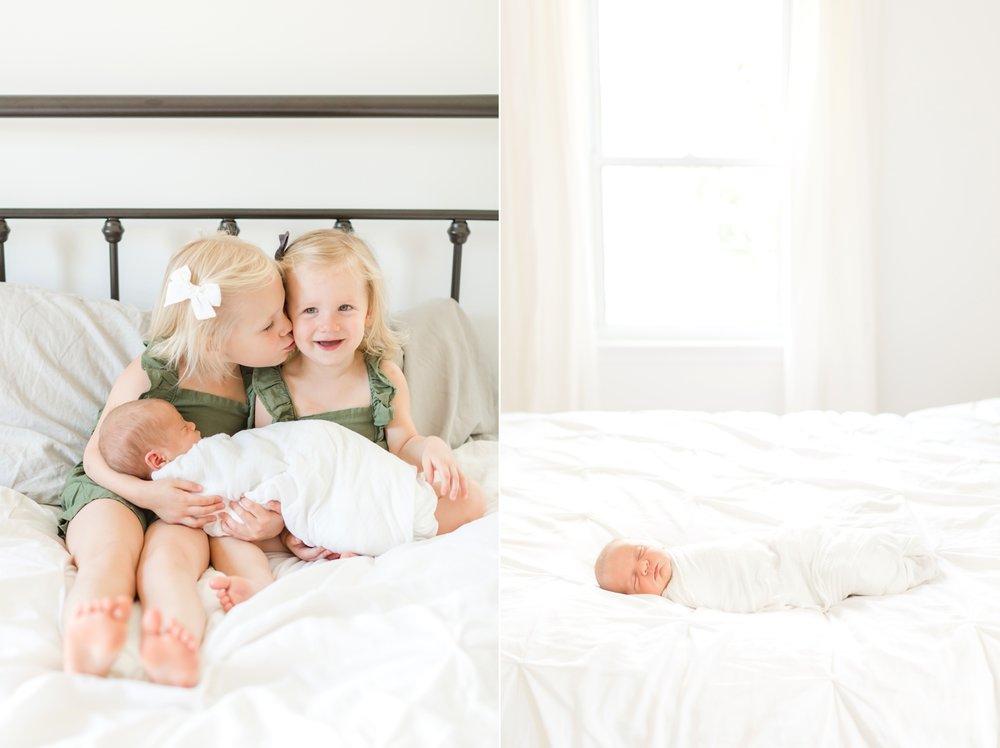 Abell Newborn Levi-58_towson-maryland-family-newborn-photographer-anna-grace-photography-photo.jpg