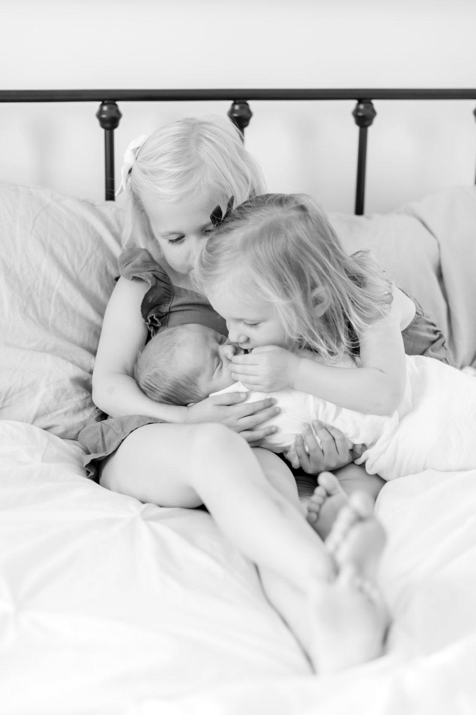 Abell Newborn Levi-64_towson-maryland-family-newborn-photographer-anna-grace-photography-photo.jpg