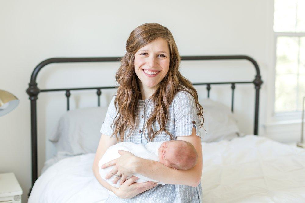 Abell Newborn Levi-90_towson-maryland-family-newborn-photographer-anna-grace-photography-photo.jpg