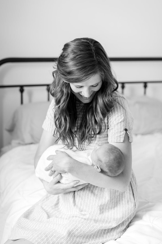 Abell Newborn Levi-81_towson-maryland-family-newborn-photographer-anna-grace-photography-photo.jpg