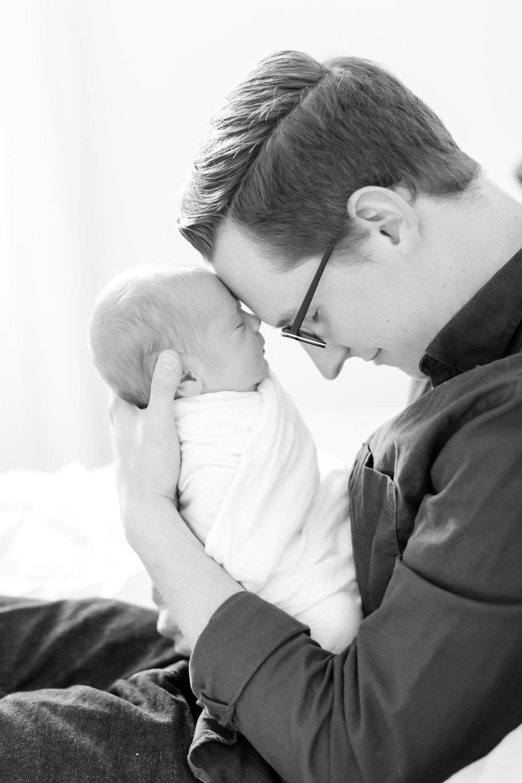 Abell Newborn Levi-125_towson-maryland-family-newborn-photographer-anna-grace-photography-photo.jpg