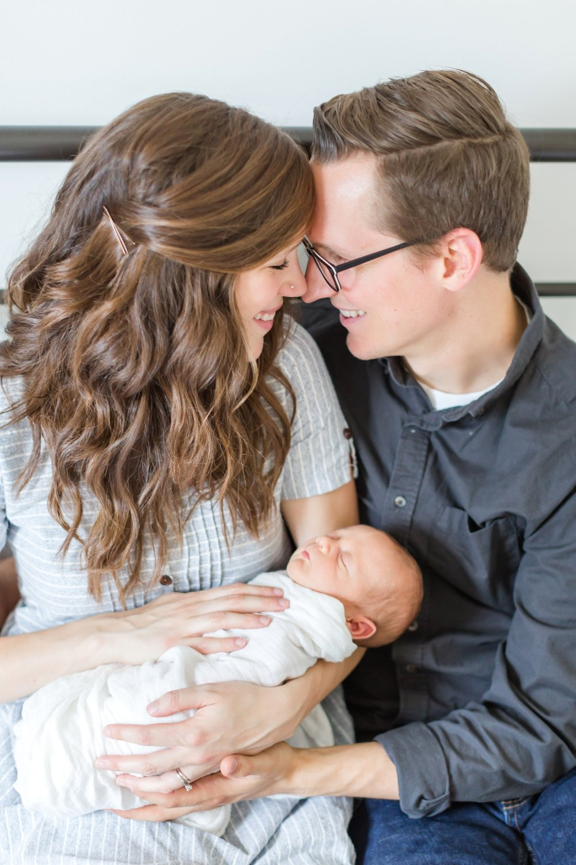 Abell Newborn Levi-177_towson-maryland-family-newborn-photographer-anna-grace-photography-photo.jpg