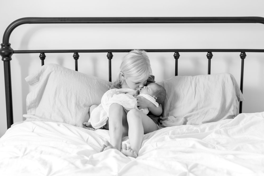 Abell Newborn Levi-231_towson-maryland-family-newborn-photographer-anna-grace-photography-photo.jpg