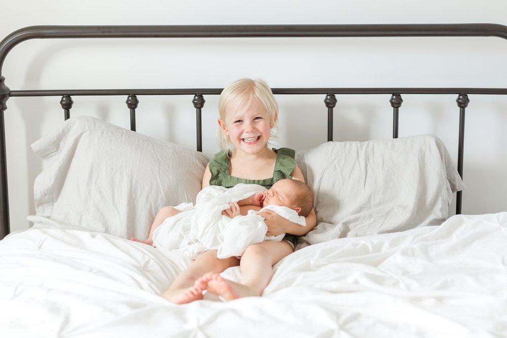 Abell Newborn Levi-236_towson-maryland-family-newborn-photographer-anna-grace-photography-photo.jpg