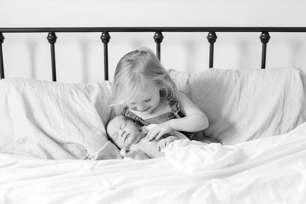 Abell Newborn Levi-250_towson-maryland-family-newborn-photographer-anna-grace-photography-photo.jpg