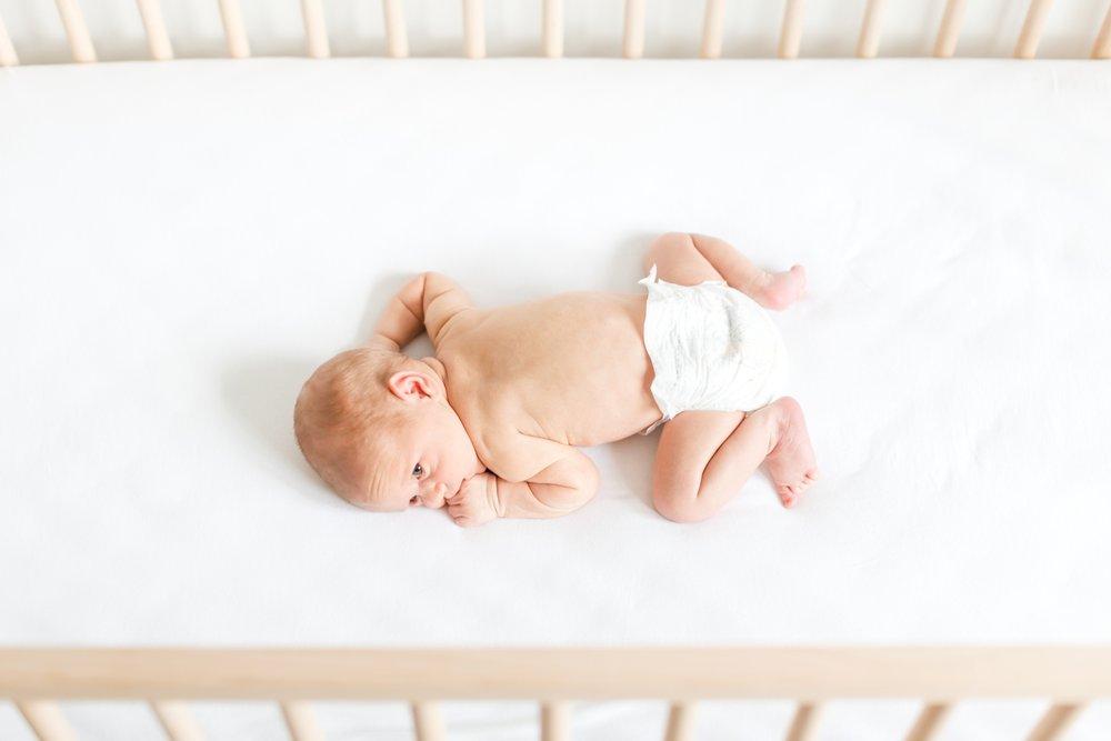 Abell Newborn Levi-256_towson-maryland-family-newborn-photographer-anna-grace-photography-photo.jpg