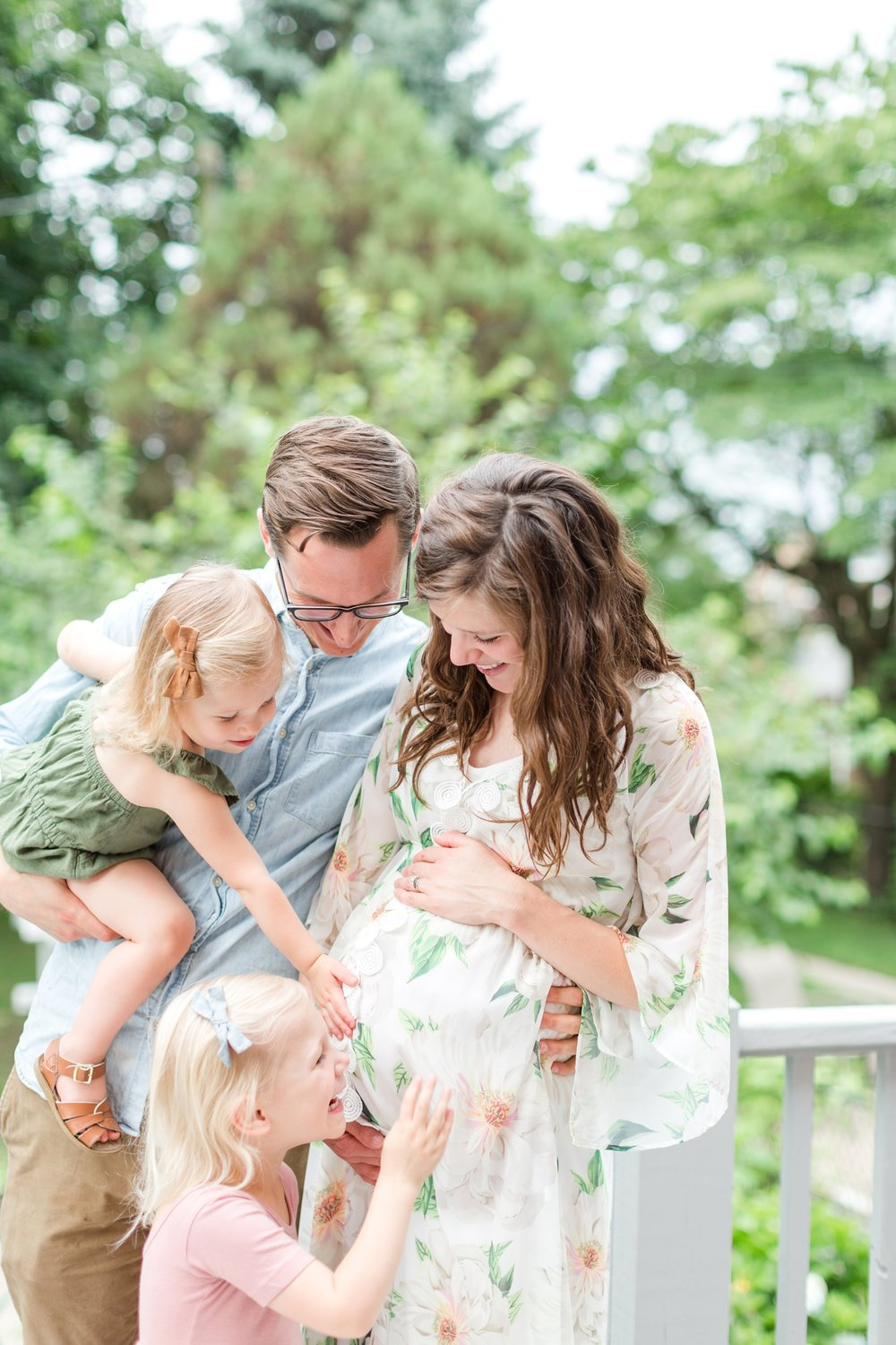 Abell Number 3 Maternity-20_towson-maryland-family-newborn-photographer-anna-grace-photography-photo.jpg