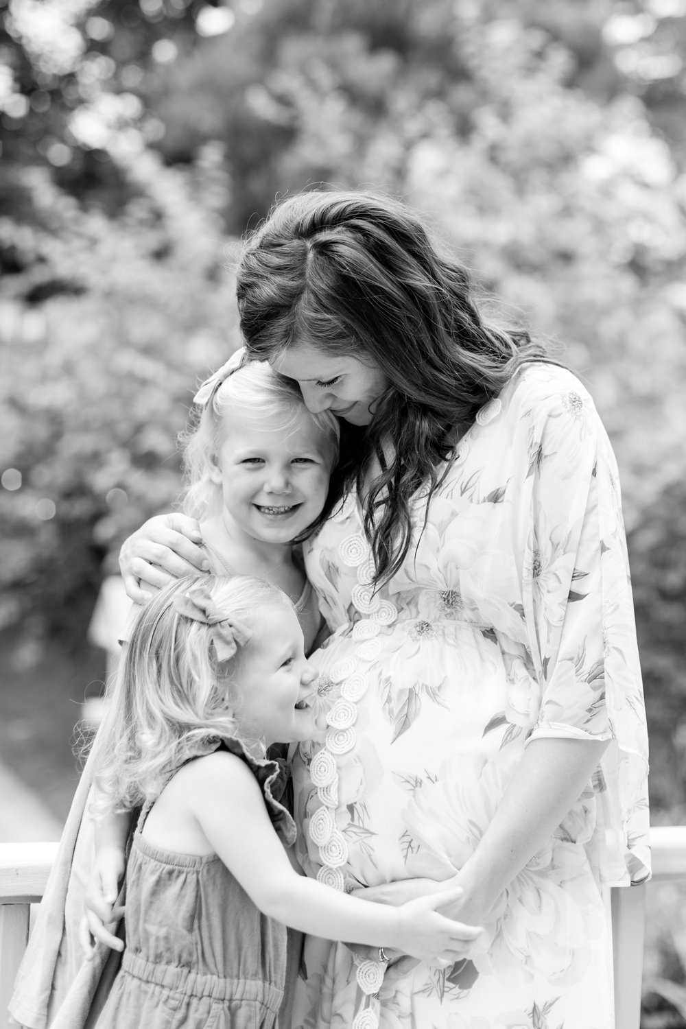 Abell Number 3 Maternity-27_towson-maryland-family-newborn-photographer-anna-grace-photography-photo.jpg
