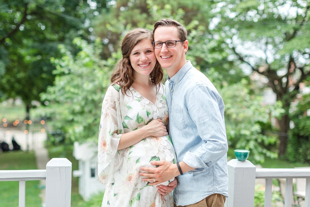 Abell Number 3 Maternity-69_towson-maryland-family-newborn-photographer-anna-grace-photography-photo.jpg