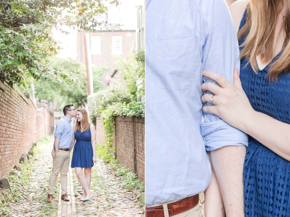 Lindy & Chris Engagement-107_virginia-engagement-photographer-old-town-alexandria-engagement-anna-grace-photography-photo-1.jpg