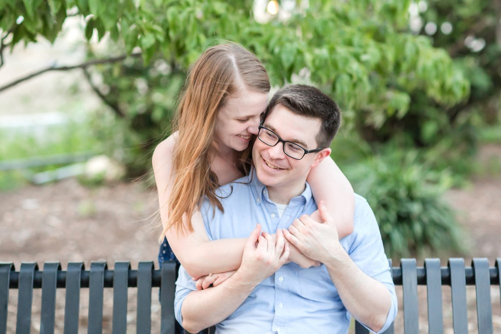 Lindy & Chris Engagement-255_virginia-engagement-photographer-old-town-alexandria-engagement-anna-grace-photography-photo.jpg