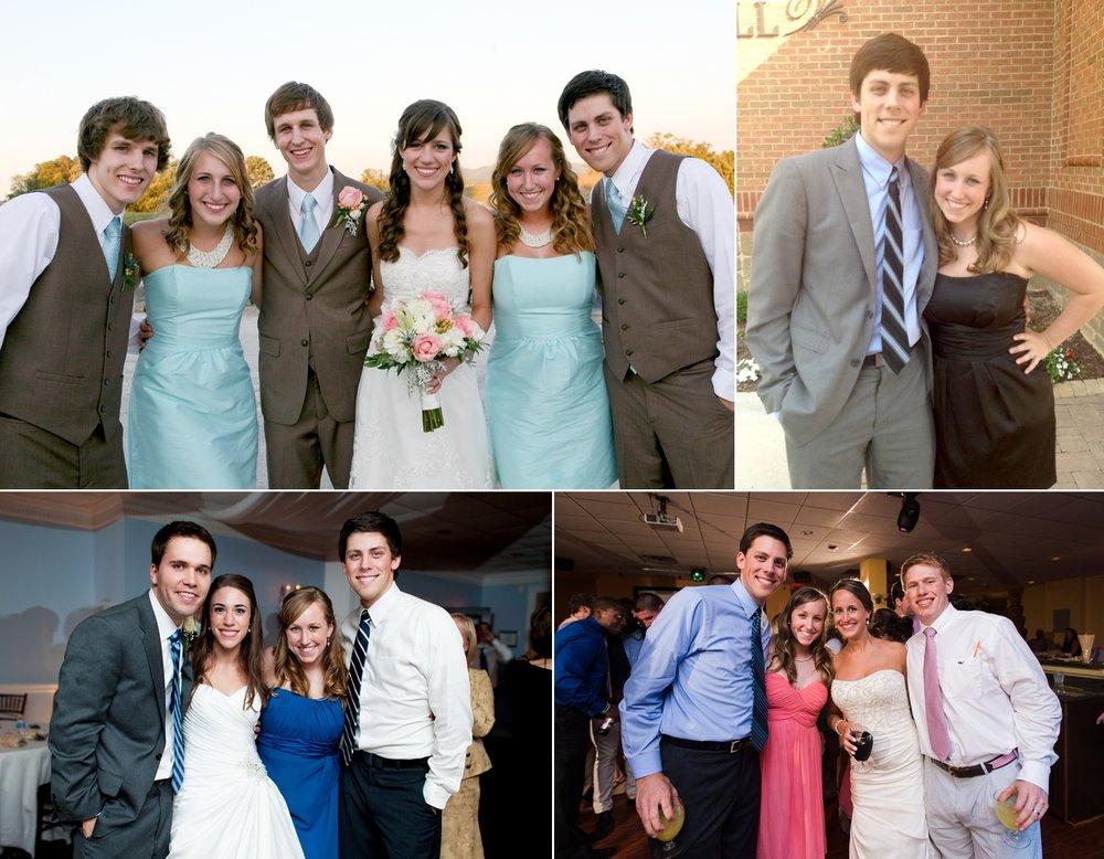 IMG_3285_maryland-wedding-photographer-anna-grace-photography-photo.jpg