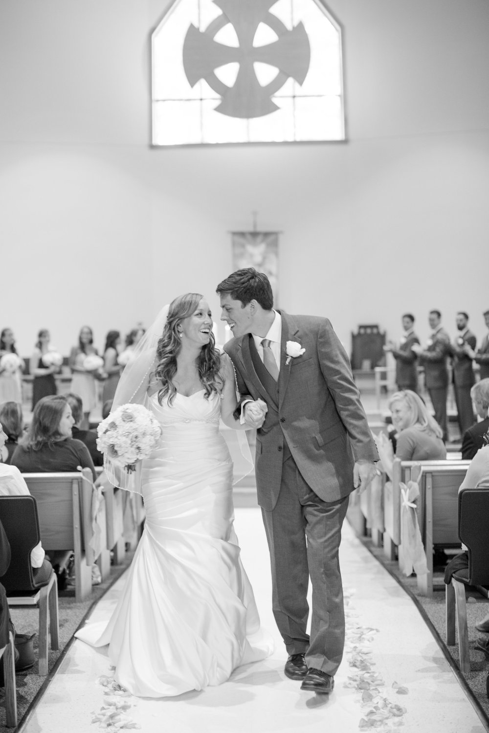 Ceremony-0977_maryland-wedding-photographer-anna-grace-photography-photo.jpg