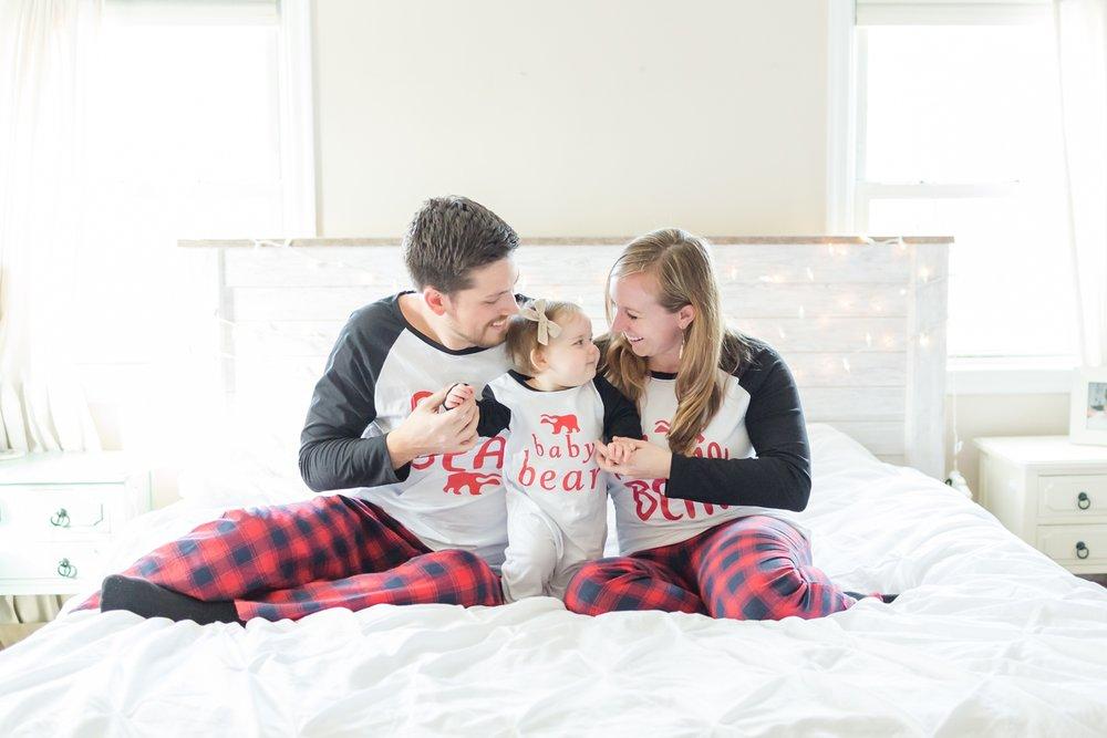 Christmas Pjs 2017-47_maryland-wedding-photographer-anna-grace-photography-photo.jpg