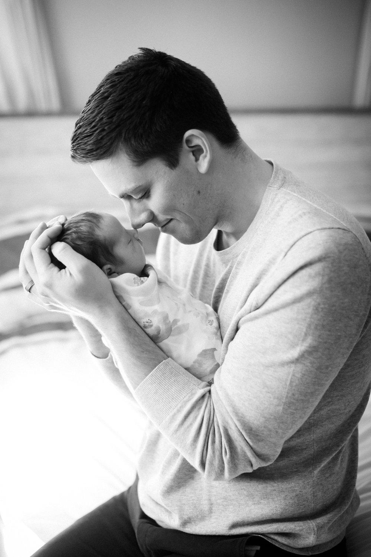 Payton Newborn-0011_maryland-wedding-photographer-anna-grace-photography-photo.jpg