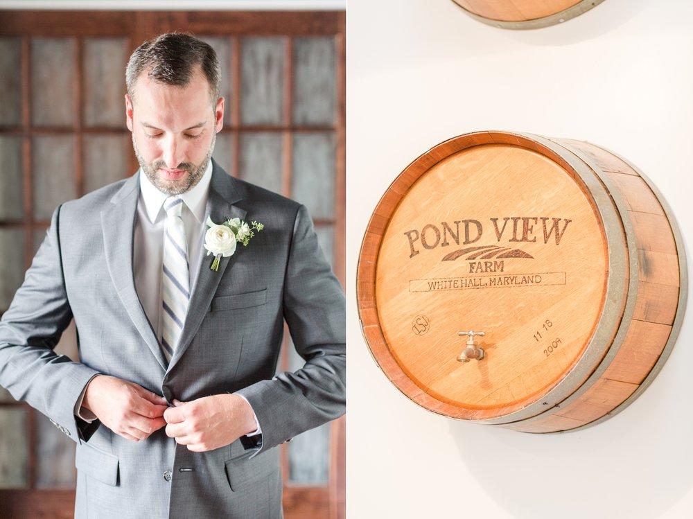 WINKLER WEDDING HIGHLIGHTS-20_pond-view-farm-wedding-maryland-wedding-photographer-anna-grace-photography-photo.jpg