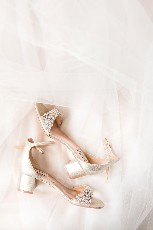 WINKLER WEDDING HIGHLIGHTS-71_pond-view-farm-wedding-maryland-wedding-photographer-anna-grace-photography-photo.jpg