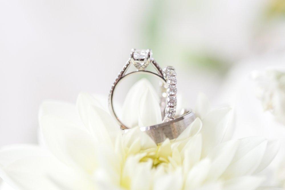WINKLER WEDDING HIGHLIGHTS-85_pond-view-farm-wedding-maryland-wedding-photographer-anna-grace-photography-photo.jpg