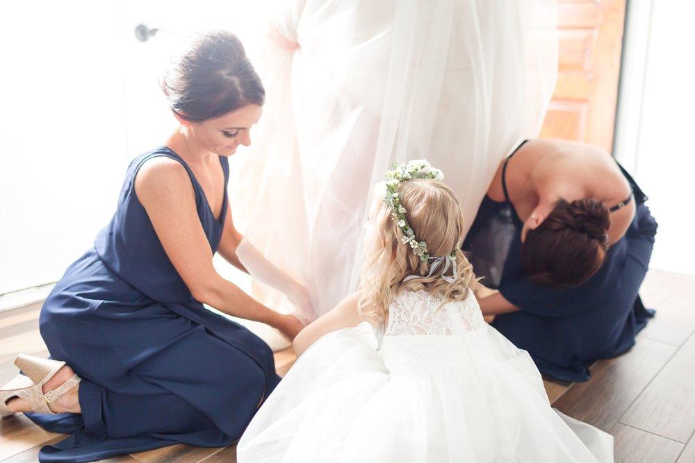 WINKLER WEDDING HIGHLIGHTS-118_pond-view-farm-wedding-maryland-wedding-photographer-anna-grace-photography-photo.jpg