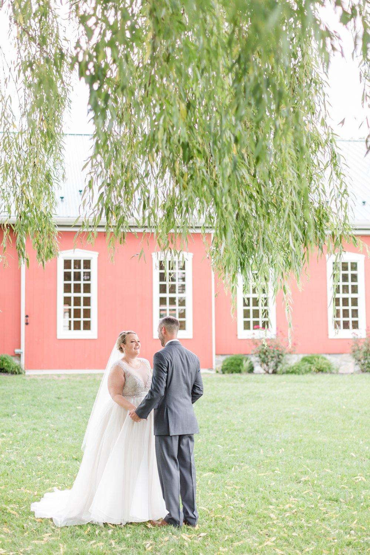 WINKLER WEDDING HIGHLIGHTS-147_pond-view-farm-wedding-maryland-wedding-photographer-anna-grace-photography-photo.jpg