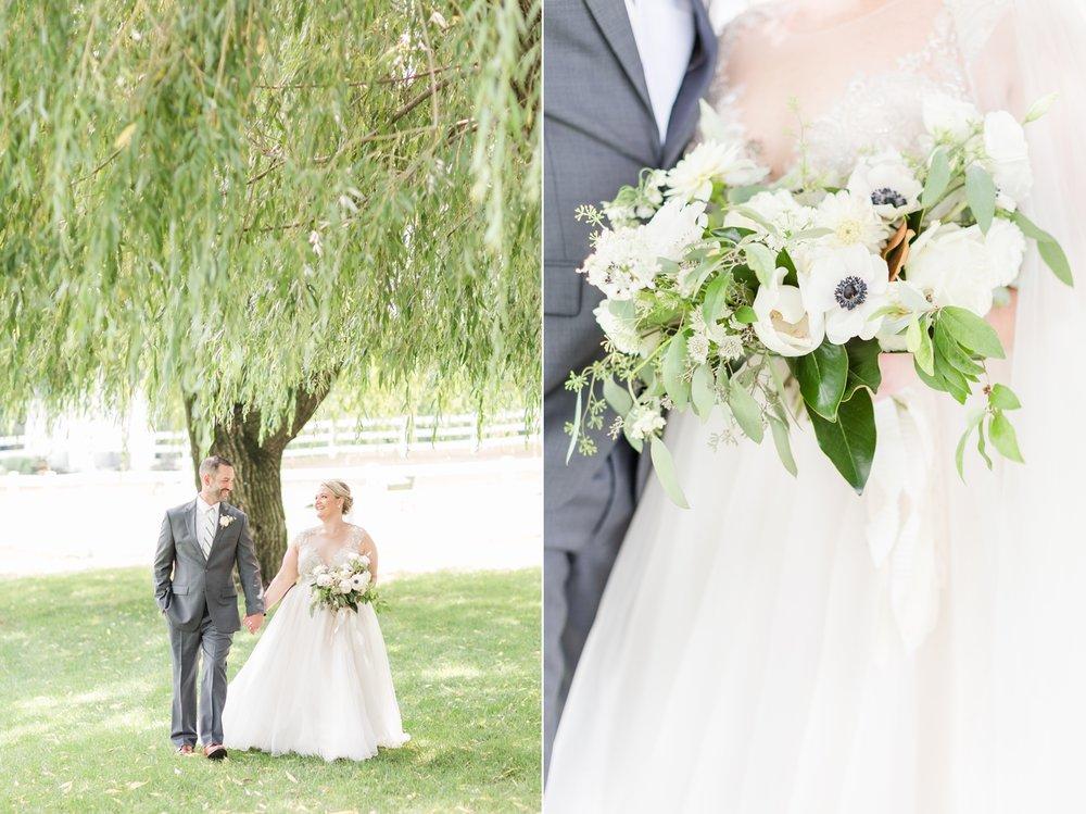 WINKLER WEDDING HIGHLIGHTS-163_pond-view-farm-wedding-maryland-wedding-photographer-anna-grace-photography-photo.jpg