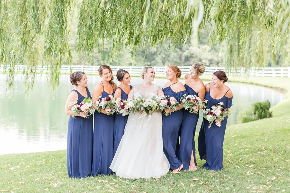 WINKLER WEDDING HIGHLIGHTS-206_pond-view-farm-wedding-maryland-wedding-photographer-anna-grace-photography-photo.jpg