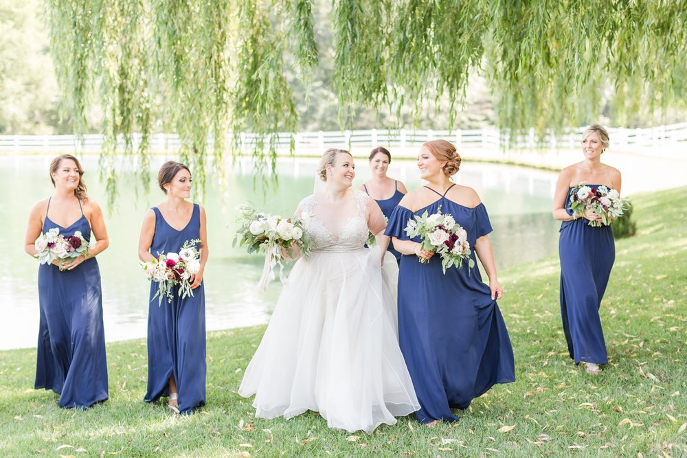 WINKLER WEDDING HIGHLIGHTS-217_pond-view-farm-wedding-maryland-wedding-photographer-anna-grace-photography-photo.jpg