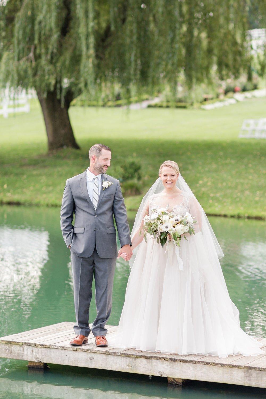 WINKLER WEDDING HIGHLIGHTS-185_pond-view-farm-wedding-maryland-wedding-photographer-anna-grace-photography-photo.jpg