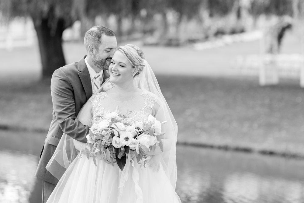 WINKLER WEDDING HIGHLIGHTS-190_pond-view-farm-wedding-maryland-wedding-photographer-anna-grace-photography-photo.jpg