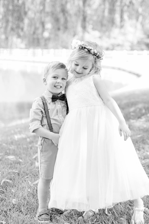 WINKLER WEDDING HIGHLIGHTS-37_pond-view-farm-wedding-maryland-wedding-photographer-anna-grace-photography-photo.jpg