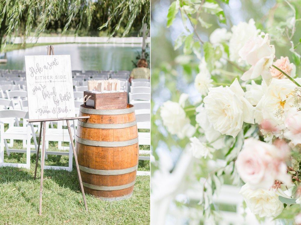 WINKLER WEDDING HIGHLIGHTS-40_pond-view-farm-wedding-maryland-wedding-photographer-anna-grace-photography-photo.jpg