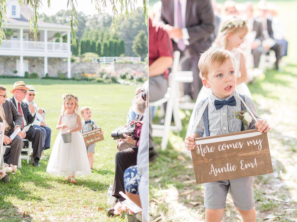 WINKLER WEDDING HIGHLIGHTS-265_pond-view-farm-wedding-maryland-wedding-photographer-anna-grace-photography-photo.jpg