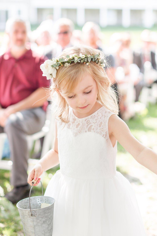 WINKLER WEDDING HIGHLIGHTS-267_pond-view-farm-wedding-maryland-wedding-photographer-anna-grace-photography-photo.jpg