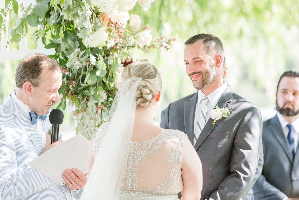 WINKLER WEDDING HIGHLIGHTS-289_pond-view-farm-wedding-maryland-wedding-photographer-anna-grace-photography-photo.jpg