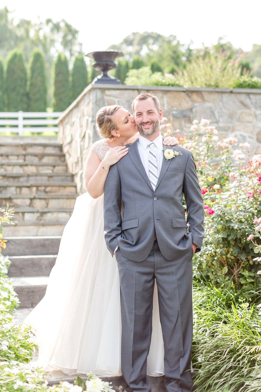 WINKLER WEDDING HIGHLIGHTS-313_pond-view-farm-wedding-maryland-wedding-photographer-anna-grace-photography-photo.jpg