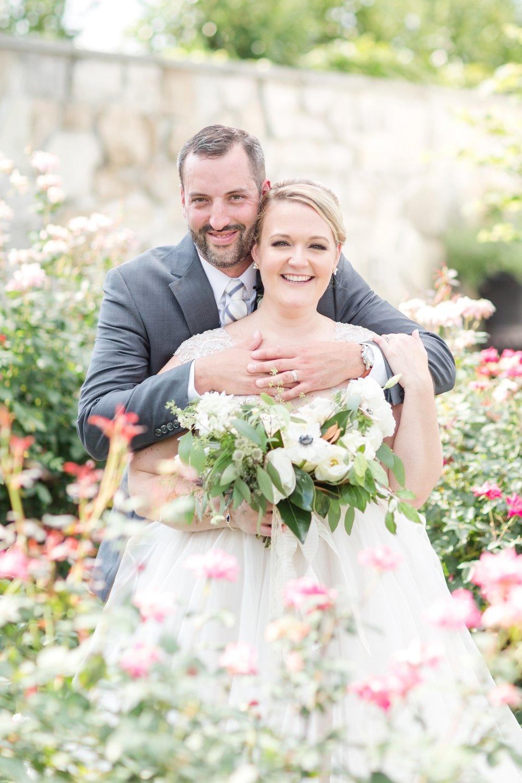 WINKLER WEDDING HIGHLIGHTS-319_pond-view-farm-wedding-maryland-wedding-photographer-anna-grace-photography-photo.jpg