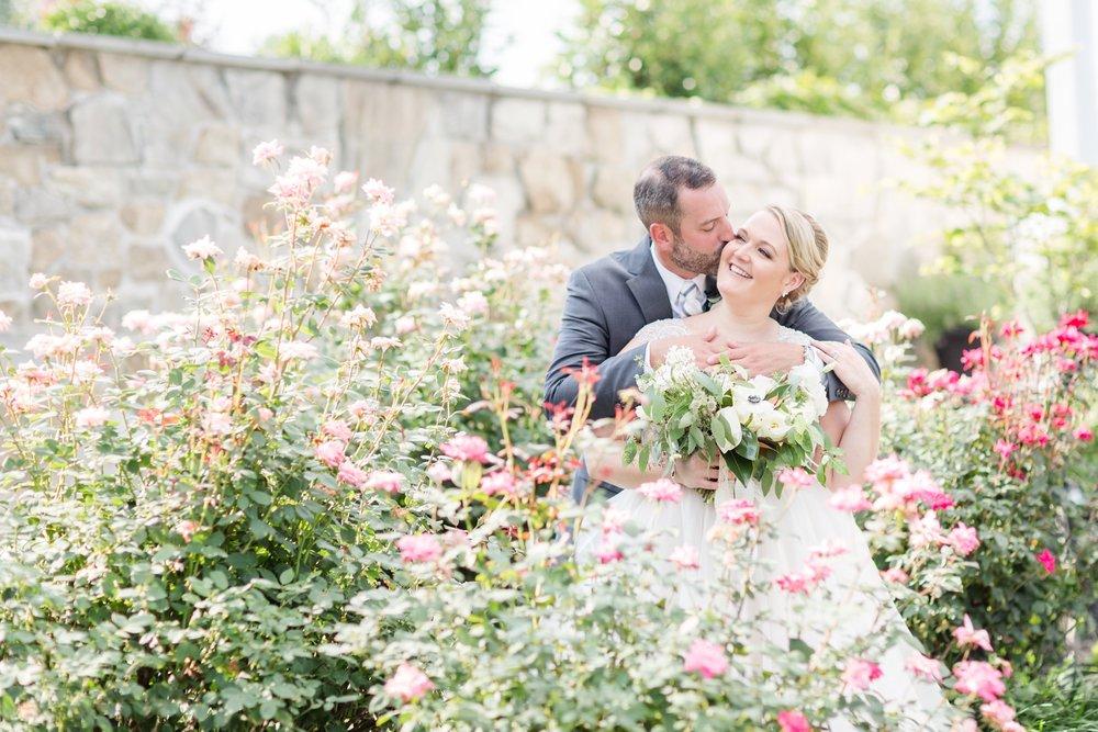 WINKLER WEDDING HIGHLIGHTS-325_pond-view-farm-wedding-maryland-wedding-photographer-anna-grace-photography-photo.jpg