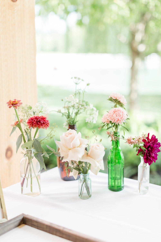 WINKLER WEDDING HIGHLIGHTS-48_pond-view-farm-wedding-maryland-wedding-photographer-anna-grace-photography-photo.jpg