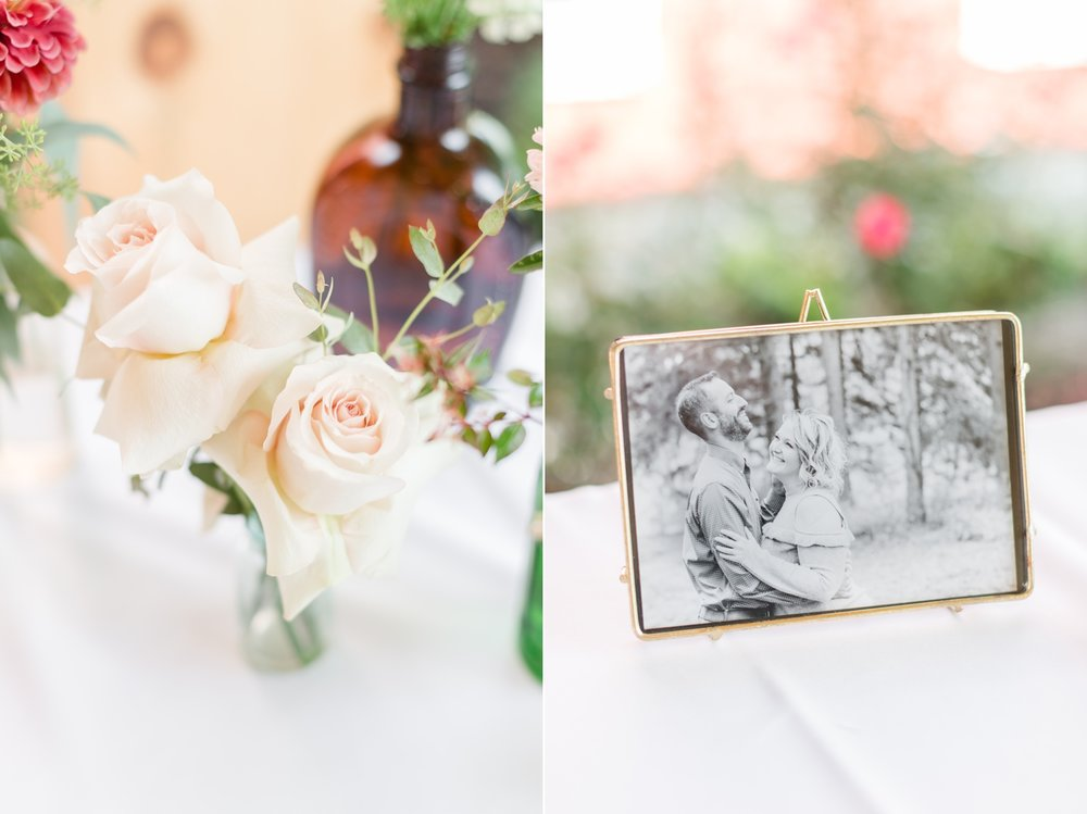 WINKLER WEDDING HIGHLIGHTS-51_pond-view-farm-wedding-maryland-wedding-photographer-anna-grace-photography-photo.jpg