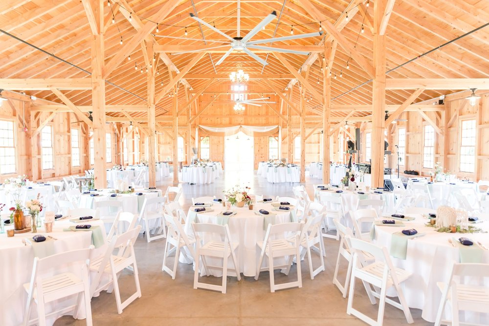 WINKLER WEDDING HIGHLIGHTS-242_pond-view-farm-wedding-maryland-wedding-photographer-anna-grace-photography-photo.jpg