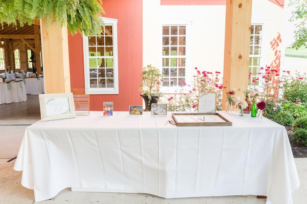 WINKLER WEDDING HIGHLIGHTS-245_pond-view-farm-wedding-maryland-wedding-photographer-anna-grace-photography-photo.jpg