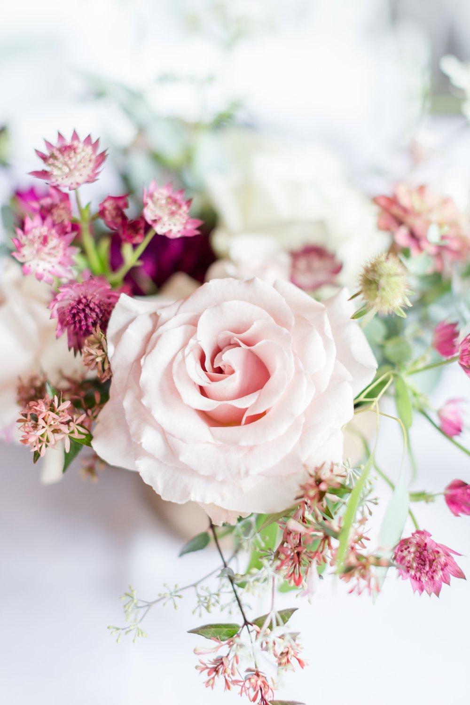 WINKLER WEDDING HIGHLIGHTS-257_pond-view-farm-wedding-maryland-wedding-photographer-anna-grace-photography-photo.jpg
