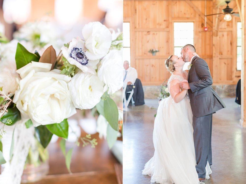 WINKLER WEDDING HIGHLIGHTS-335_pond-view-farm-wedding-maryland-wedding-photographer-anna-grace-photography-photo.jpg