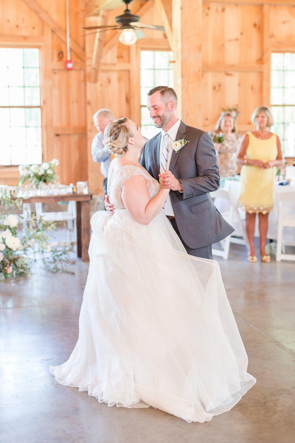 WINKLER WEDDING HIGHLIGHTS-340_pond-view-farm-wedding-maryland-wedding-photographer-anna-grace-photography-photo.jpg