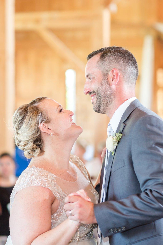 WINKLER WEDDING HIGHLIGHTS-342_pond-view-farm-wedding-maryland-wedding-photographer-anna-grace-photography-photo.jpg