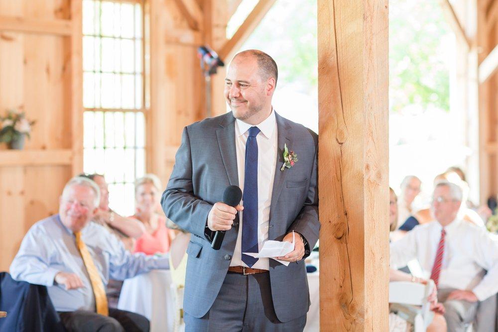 WINKLER WEDDING HIGHLIGHTS-357_pond-view-farm-wedding-maryland-wedding-photographer-anna-grace-photography-photo.jpg