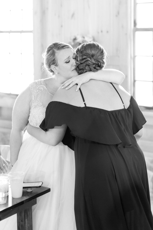 WINKLER WEDDING HIGHLIGHTS-364_pond-view-farm-wedding-maryland-wedding-photographer-anna-grace-photography-photo.jpg